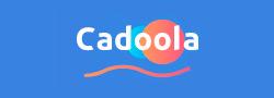 Cadoola Casino logo