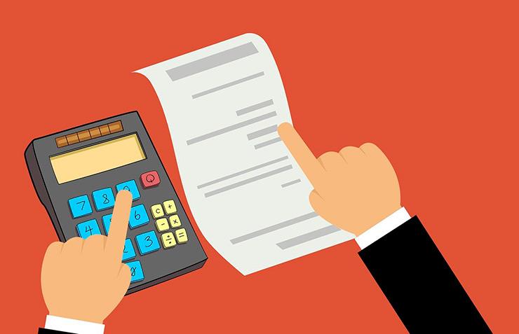 Come pagare le tasse delle vincite dei casinò stranieri