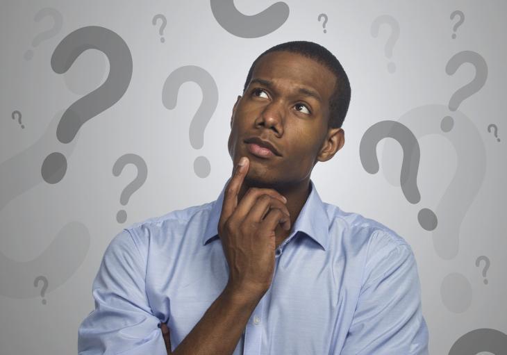 Come rimuovere autoesclusione AAMS?