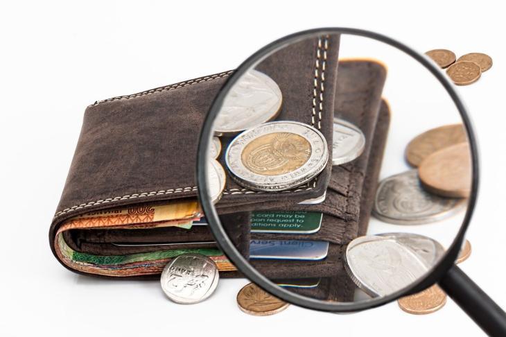 I metodi di pagamento dei casinò non AAMS